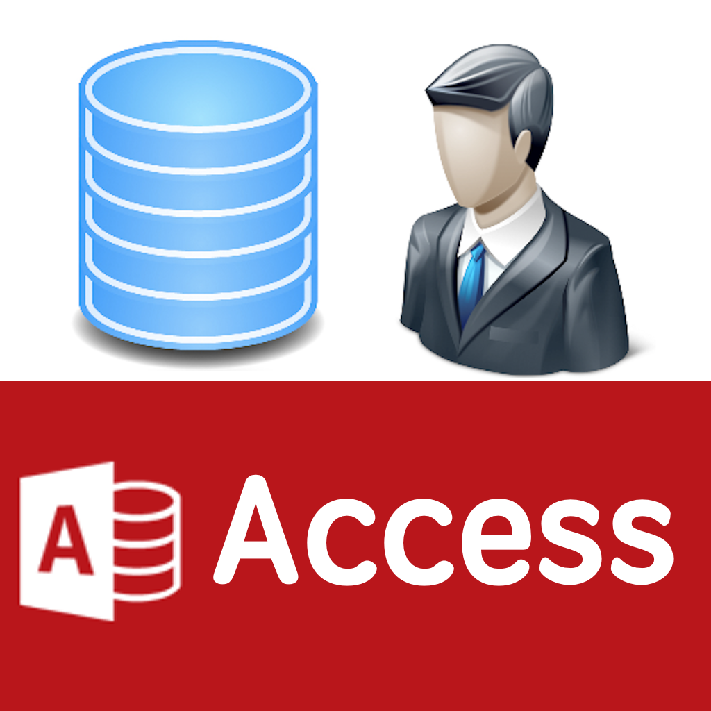 how to put images in microsoft access